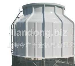 供应上海产冷却塔 全系列