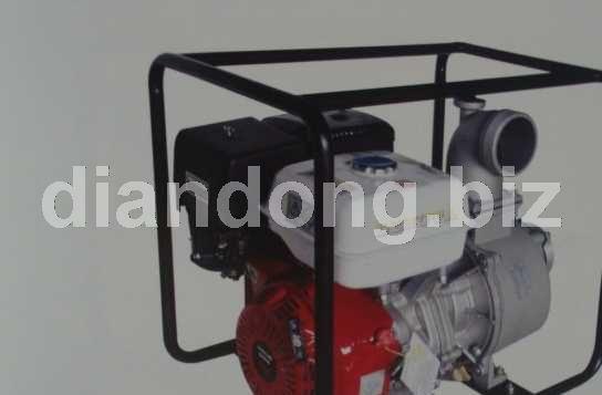 供应本田,百力通,德优达(100)4寸汽油机水泵