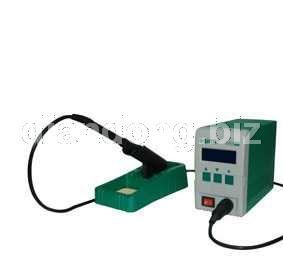世达防静电型数显无铅焊台 02002A 电子焊接工具 电焊台 烙铁头