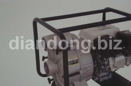 低价供应德优达,本田,百力通3寸,4寸污水汽油机水泵