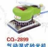台湾速威气动湿式砂光机,丹纳布雷打磨机,DR研磨机,宏沛抛光机
