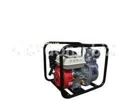 2寸,3寸汽油机水泵