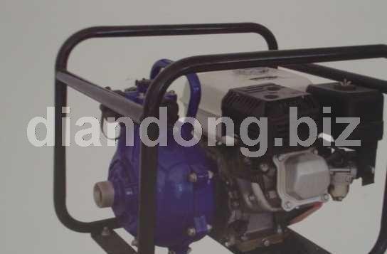 全市最低价供应(40)1.5寸高压汽油水泵