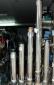 大量现货优质供应高扬程深井水泵,R95-VC-09(0.75KW)