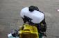 【厂家直销】供应两冲程40-5背负割草机(国内最好的发动机)