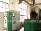 浙江地区提供热处理加工服务
