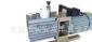 厂价直销手提式真空泵,空调用真空泵,2XZ-1旋片真空泵