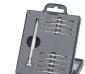 SD-9811 原装台湾宝工 18合1精密钟表起子组 螺丝刀组
