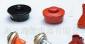 齿轮箱/连接盘/园林机械/配件