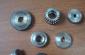 浙江永康提供电动工具齿轮和转子轴加工,保证精度,耐磨度